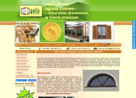 polis.com.pl