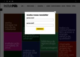 polis.org.br