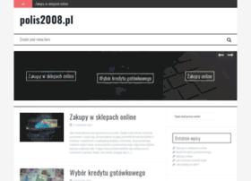 polis2008.pl