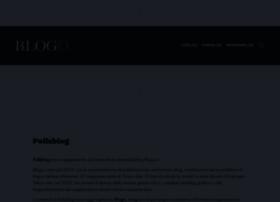 polisblog.it