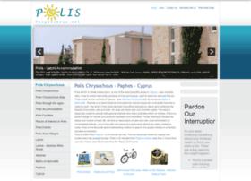 polischrysochous.net