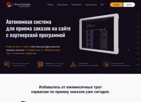 polischukigor.ru