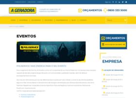 poliservice.com.br