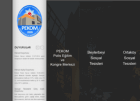 polisevi.iem.gov.tr