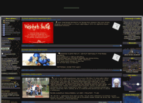 polish-legions.lap.pl
