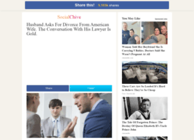 polish-man.socialchive.com