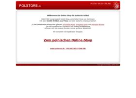 polish-shop.com
