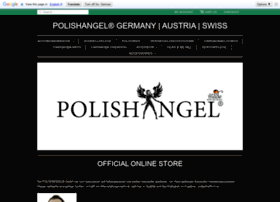 polishangel.net
