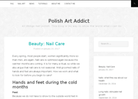 polishartaddict.com