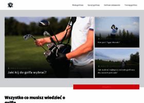 polishchampionships.pl