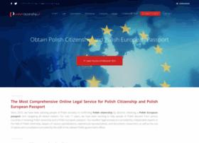 polishcitizenship.pl