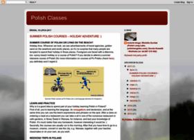 polishclasses.blogspot.co.uk