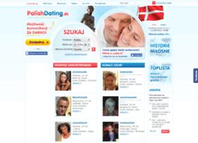 polishdating.dk