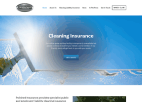 polished-insurance.co.uk