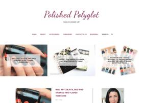 polished-polyglot.blogspot.ch