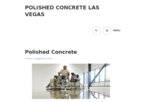 polishedconcretelv.wordpress.com