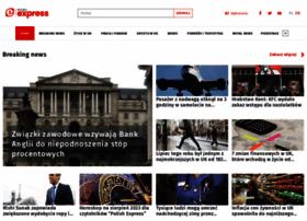 polishexpress.co.uk