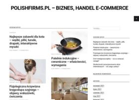 polishfirms.pl