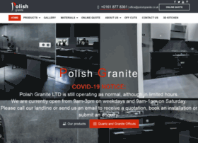 polishgranite.co.uk