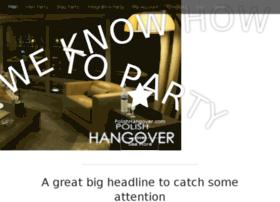 polishhangover.com