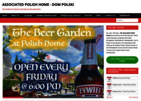 polishhome.com