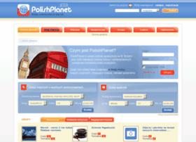 polishplanet.com