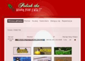 polishtbs.pl