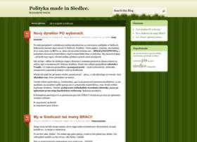 polisiedlce.wordpress.com