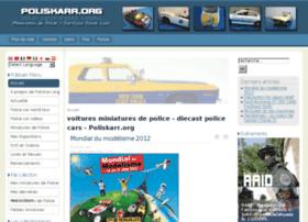 poliskarr.org