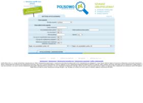 polisowo.pl