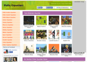 polisoyunlari.com