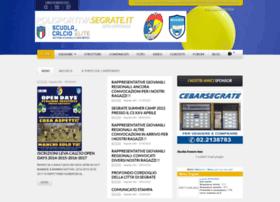 polisportivasegrate.it