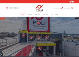 polispotcularcarsisi.com