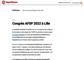 politbistro.hypotheses.org