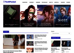 politblogger.net