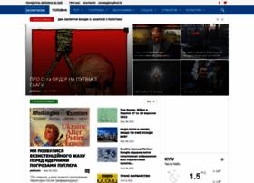 politcom.org.ua