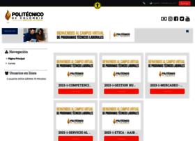 politecnicodecolombia.com