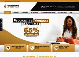 politecnicodecolombia.edu.co