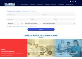 politecnicointernacional.edu.co