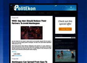 politekon.blogspot.com