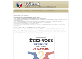 politest.fr