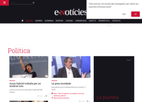 politica.e-noticies.cat