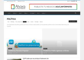politicadigital.es