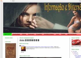 politicaeesport.blogspot.com.br