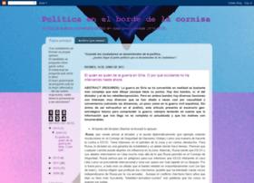 politicaenlacornisa.blogspot.com
