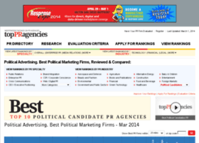 political-advertising.toppragencies.com