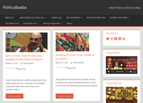 politicalbaaba.wordpress.com