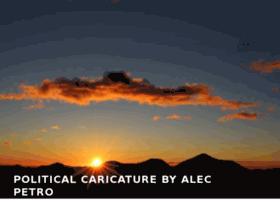 politicalcaricature.com