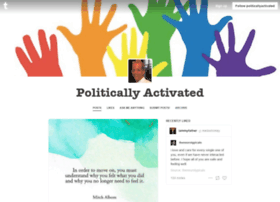 politicallyactivated.tumblr.com