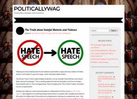 politicallywag.wordpress.com